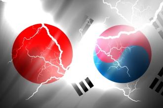 [韓国の反応]かつては日本人が韓国のことをよく知らなかったというのが驚きですね[韓国ネット民]