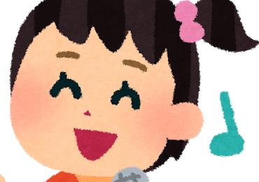 [韓国の反応}犬のおまわりさんを歌う女の子の歌声に韓国人も感動!「韓国ネット民]まるで妖精のようだね!