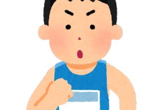 [韓国の反応]日本でマラソン大会が18万人の観衆を集め議論に[韓国ネット民]