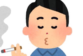 [韓国の反応]日本のTwitterでGoogleEarthに映った亡くなった父親が奥さんの帰りを待つ映像が話題に
