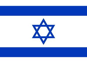 [韓国の反応]戦闘民族であるイスラエルと韓国、戦えばどちらが勝つでしょうか?[韓国ネット民]