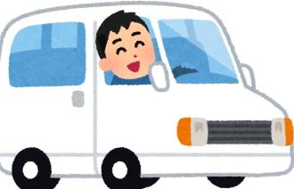 [韓国の反応]韓国の現代自動車は、ホンダや日産よりも良い車を作っているのでしょうか?[韓国ネット民]