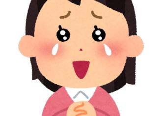 [韓国の反応]北海道の湖で起きた神秘的な現象に韓国人も感動[韓国ネット民]