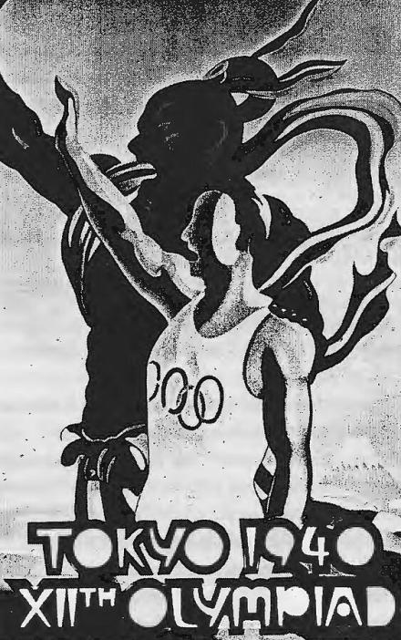 [韓国の反応]東京オリンピックが中止になったときに確定するオリンピック新記録がこれ[韓国ネット民]1