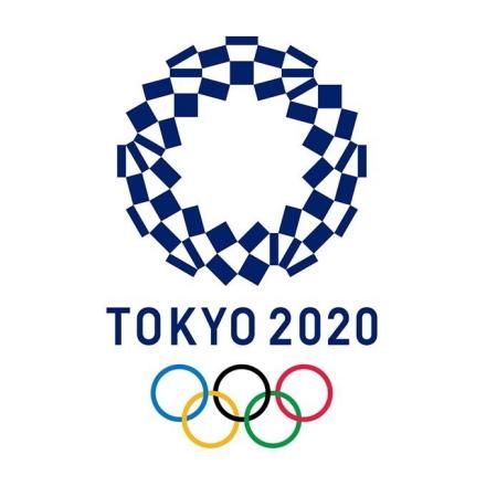 [韓国の反応]東京オリンピックが中止になったときに確定するオリンピック新記録がこれ[韓国ネット民]2