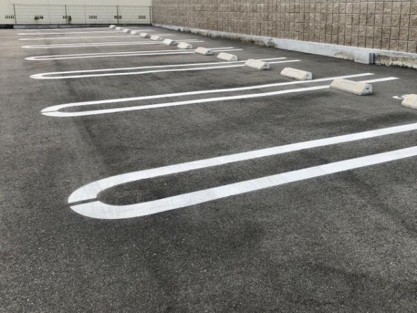 [韓国の反応]韓国の駐車場が見習うべき日本の駐車システムがこれ[韓国ネット民]2