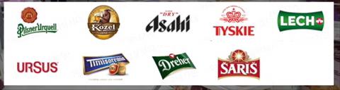 [韓国の反応]日本のアサヒビールが東欧のビール会社を買収していたそうですね[韓国ネット民]