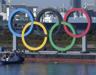 [韓国の反応]米国フロリダ州が東京の代わりにオリンピック開催を打診[韓国ネット民]