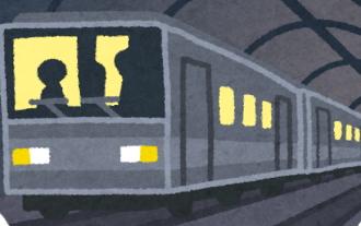 [韓国の反応]東京の地下鉄は韓国に負けず劣らず複雑なのでしょうか?[韓国ネット民]