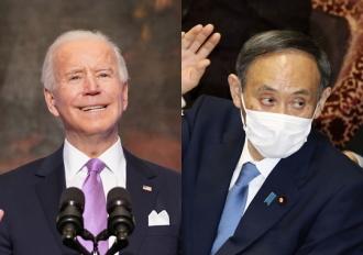 [韓国の反応]日米最初の通話は「朝鮮半島の非核化の必要性の確認でした・・・」[韓国ネット民]