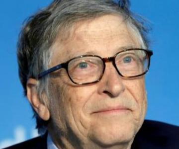 [韓国の反応]ビル・ゲイツ氏、五輪開催「可能性ある」ワクチン鍵[韓国ネット民]リップサービスだろう(笑)