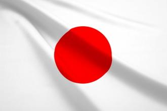 [韓国の反応]歴史的に見て、日本のピークっていつでしょうか?[韓国ネット民]