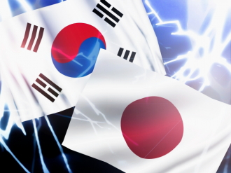 [韓国の反応]日本が韓国を逆転したのはいつぐらいからでしょうか?[韓国ネット民]