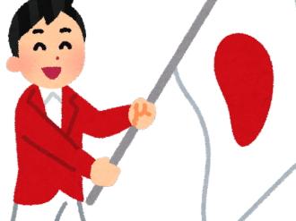 [韓国の反応]東京五輪・パラのボランティアの辞退者が約390人に 森会長謝罪して以降5日間で