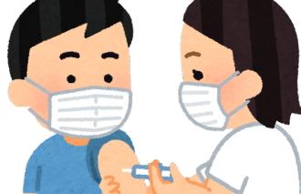 [韓国の反応]新型コロナワクチン 国内初の正式承認 米ファイザー製 厚労省[韓国ネット民]