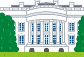 [韓国の反応]菅首相に「公邸未入居」批判の声 「しっかり対応」 公邸未入居、批判に反論[韓国ネット民]
