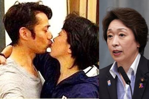 [韓国の反応]橋本聖子新会長就任、各国で報道 韓国ではセクハラ問題も紹介[韓国ネット民]2