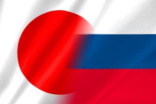 [韓国の反応]日露戦争でどうやって日本はロシアに勝ったのですか?[韓国ネット民]