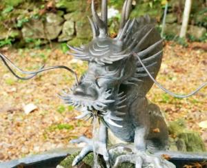 [韓国の反応]アジアの四匹の竜という言葉がありますがなぜ日本は入ってないのでしょうか?[韓国ネット民]