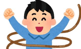 [韓国の反応]緊急事態宣言 首都圏除く6府県 きょうで解除[韓国ネット民]