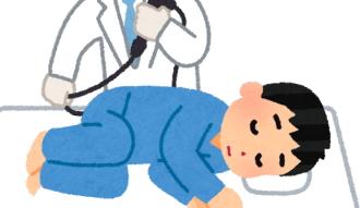 [韓国の反応]中国 肛門によるPCR検査 日本人の検査免除を申し入れ 官房長官[韓国ネット民]
