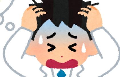 [韓国の反応]注射器足りない日本…「このままではワクチン接種に126年かかる」