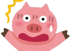 [韓国の反応]女性ブタ演出案問題 森氏に続く舌禍に海外へ波紋 WSJ紙「五輪の不確実性を追加」[海外ネット民]