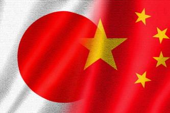 [韓国の反応]日本は「米国の従属国」中国の挑発=韓国報道