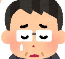 [韓国の反応]東京五輪・パラ 海外観客を断念 コロナ禍で自由な入国保証困難