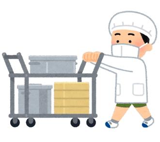 [韓国の反応]日本、東京オリンピックに外部からの食事持ち込みを許可する[韓国ネット民]日本人だって食べたくないんだろうな