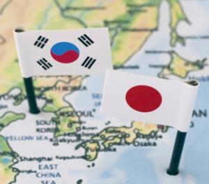 [韓国の反応]米軍、日本海が「唯一の名称」 「東海」表記を訂正