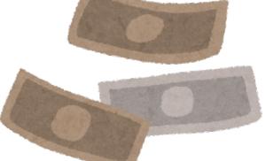 [韓国の反応]ホテル隔離中の日本人が窓の外から紙幣をばらまく[韓国ネット民]