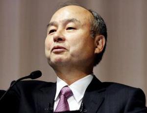 [韓国の反応]韓国ネット通販大手クーパンのサービス、日本で展開の可能性検討=SBG孫氏[韓国ネット民]