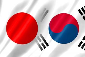 [韓国の反応]あなたは日本が韓国の同盟国だと思いますか?[韓国ネット民]