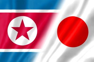 [韓国の反応]北朝鮮が東京五輪不参加を決定 「新型コロナから選手保護」[韓国ネット民]