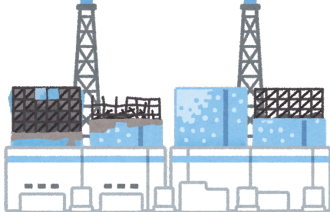 [韓国の反応]韓国外務省、処理水放出に「深刻な憂慮」 協議なしの決定「受け入れ難い」