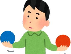 [韓国の反応]中国の微細粉塵と日本の放射能汚染水の放流、韓国にとってより迷惑なのはどっち?