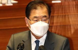 [韓国の反応]韓国外相、処理水放出「IAEA基準の手続きなら反対しない」…方針修正か