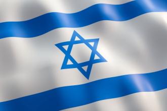 [韓国の反応]イスラエルって先進国なの?