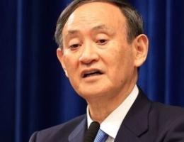 [韓国の反応]コロナ拡散は収まらず、日本は緊急事態宣言を約3週間延長…東京オリンピック反対世論高まる=韓国報道