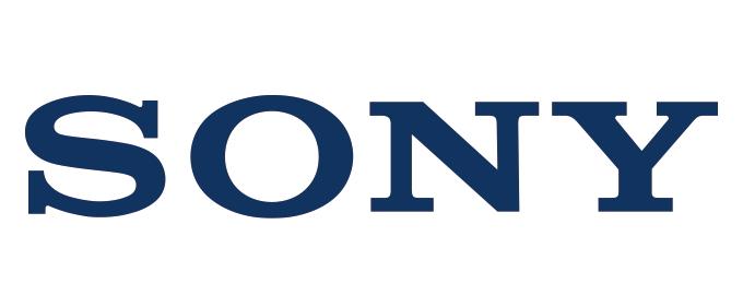 [韓国の反応]SONY(ソニー)といえばどんなイメージがありますか?[韓国ネット民]