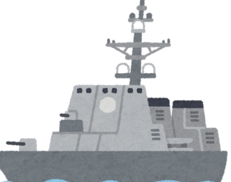 [韓国の反応]もし、壬辰倭乱のときに我々にイージス艦があれば逆に日本を占領できたでしょうか?[韓国ネット民]