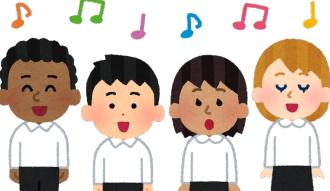 [韓国の反応]なんで韓国の混血児って、日本に比べると白人や黒人との混血が少ないのでしょうか?