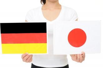[韓国の反応]ドイツと日本、どちらが世界の近現代史に及ぼした影響が大きいでしょうか?[韓国ネット民]
