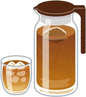 [韓国の反応]ワクチン用冷蔵庫に麦茶入れ温度上昇…48回分が廃棄