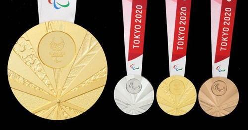 [韓国の反応]オリンピックのメダルのデザインは我々の抗議にかかわらず、変更されないようですね[韓国ネット民]