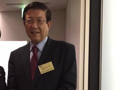 [韓国の反応]「寄生虫博士」藤田紘一郎さん死去 81歳 「笑うカイチュウ」