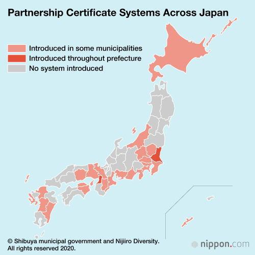 [韓国の反応]日本と台湾は同性カップルを認めつつあるのになぜ韓国は頑なに認めないのでしょうか?[韓国ネット民]2