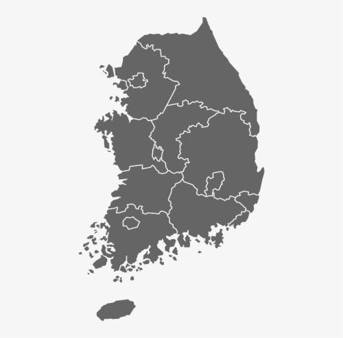 [韓国の反応]日本と台湾は同性カップルを認めつつあるのになぜ韓国は頑なに認めないのでしょうか?[韓国ネット民]3