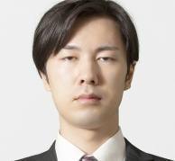 [韓国の反応]東洋人のイメージはめちゃくちゃになったのは日本人のせいではないでしょうか?[韓国ネット民]